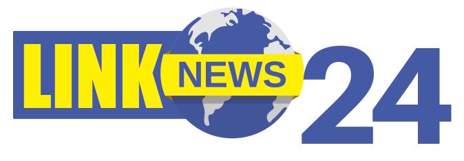 Linknews24